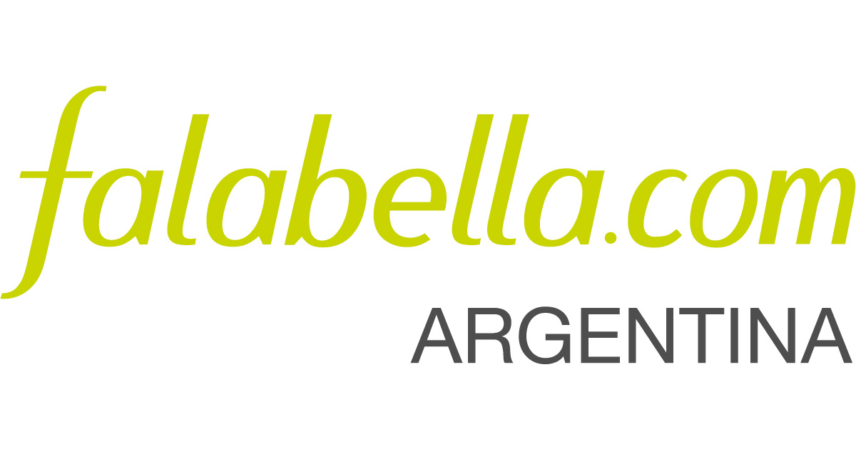¿Qué podés hacer desde tu cuenta  - Falabella.com 23a3369cbe50